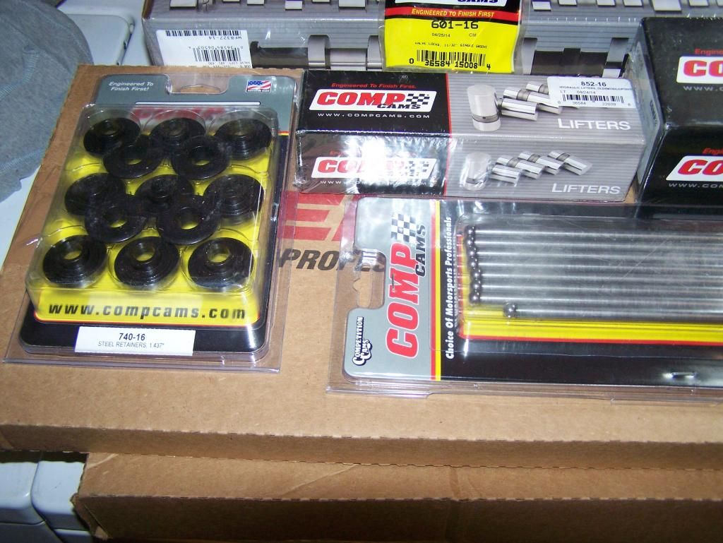 403 olds power 100_5609_zpsc4ac71b4