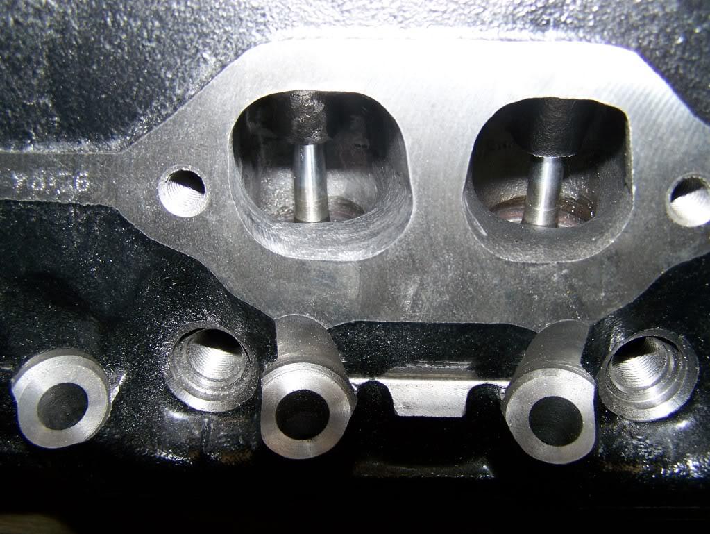 quelqu'un peut me dire s'il sagit d'un moteur vortec? 2novp376