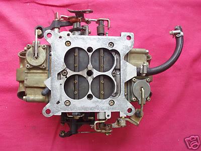 Question carburateur Rochester vs holley BTyrNgWkKGrHgoOKjEjlLmYmWCBKKSgYtEP