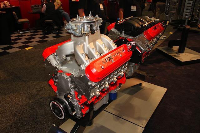 gm nouveau crate  engine PRIIMG_6575-640x426
