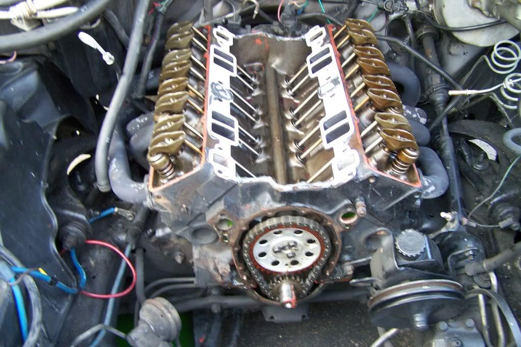 question moteur Intake001