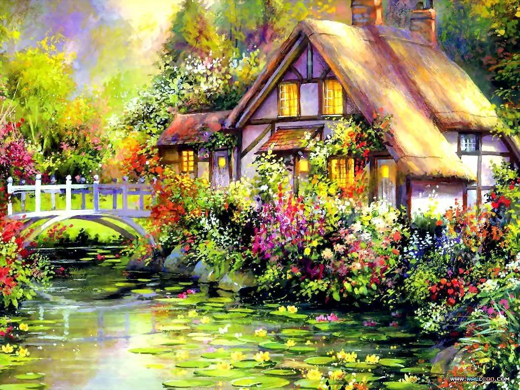 Cvijeće oko kuće  - Page 6 3434773585-31