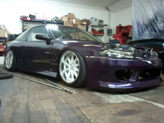 The CA240SX Wheel Fitment and Ride Height thread. 2011-01-24175618