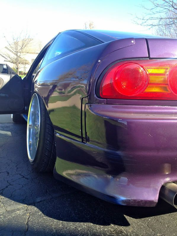The official Post pictures of your car thread. - Page 6 IMG_0542