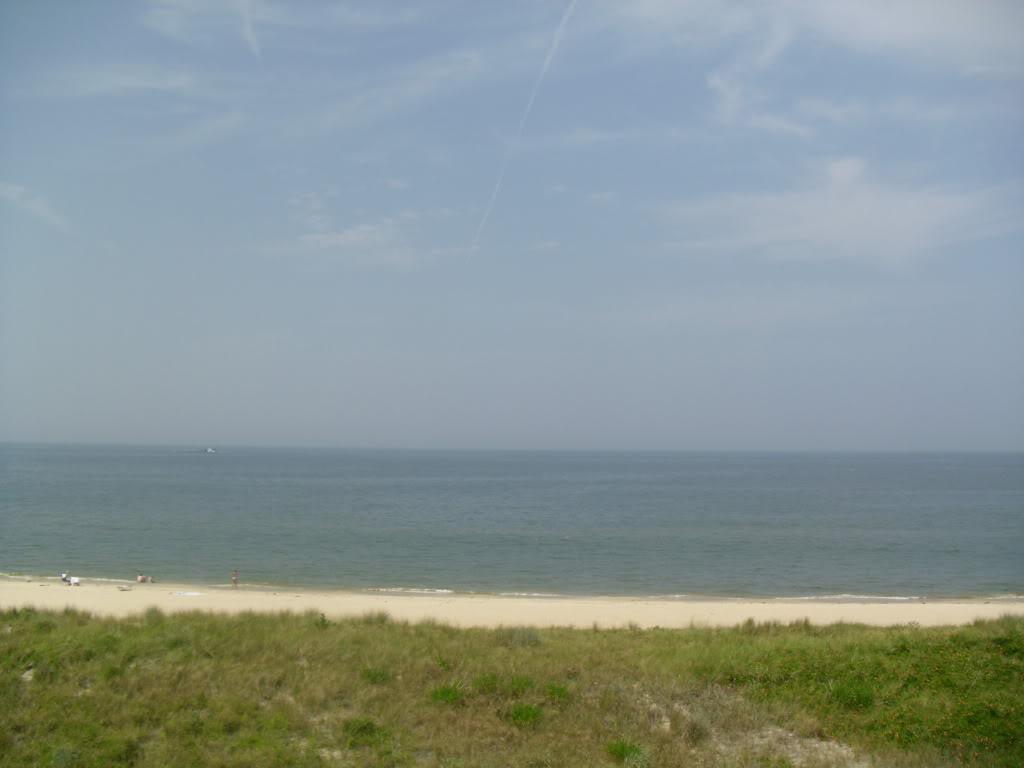 Virgina Beach Photos!  VAbeach001
