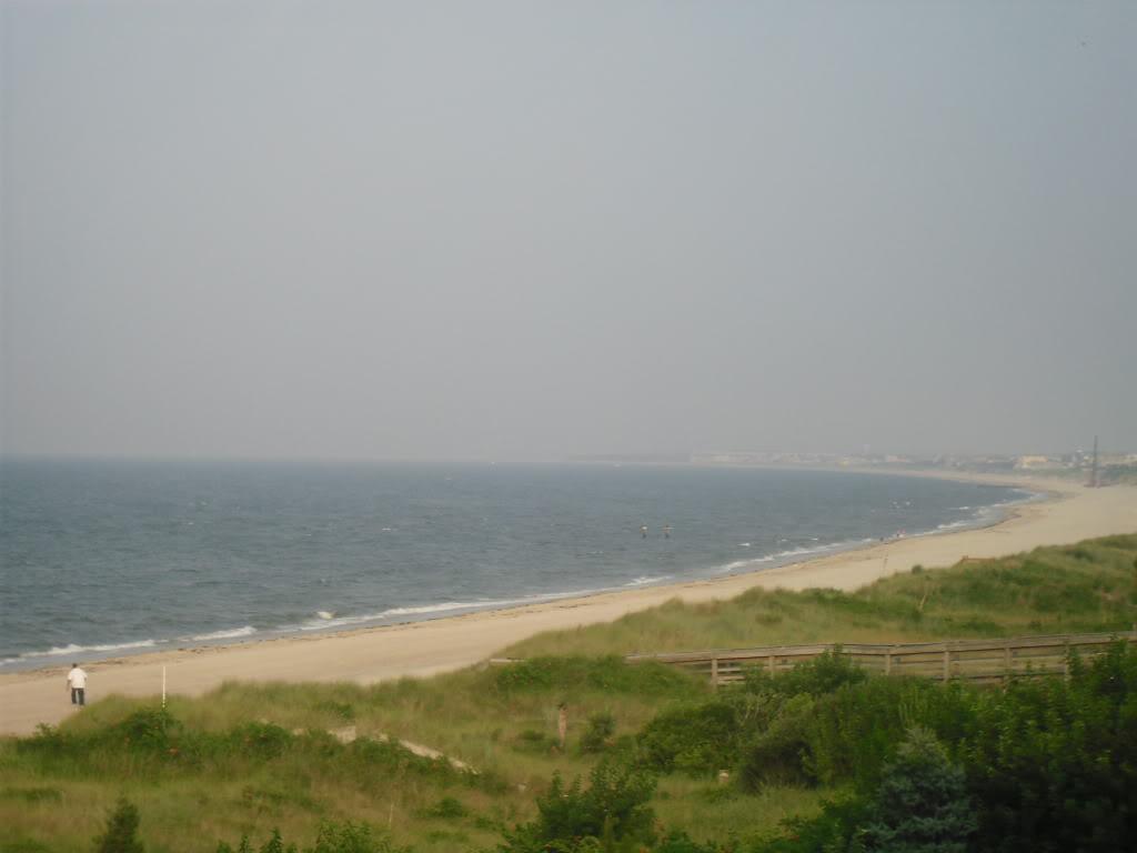 Virgina Beach Photos!  VAbeach008