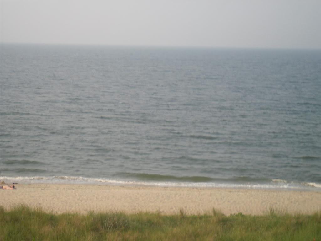 Virgina Beach Photos!  VAbeach011