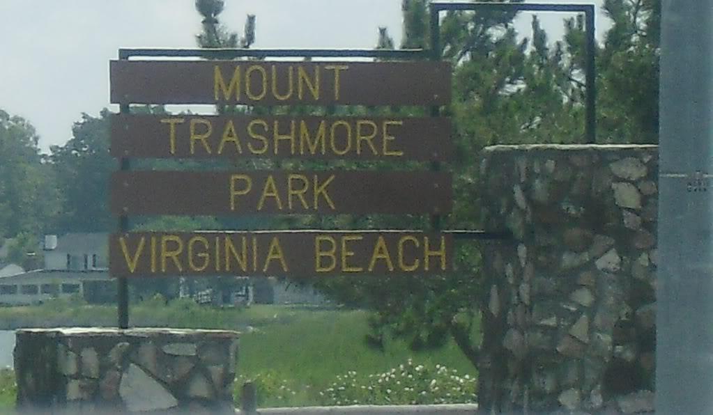 Virgina Beach Photos!  VAbeach027