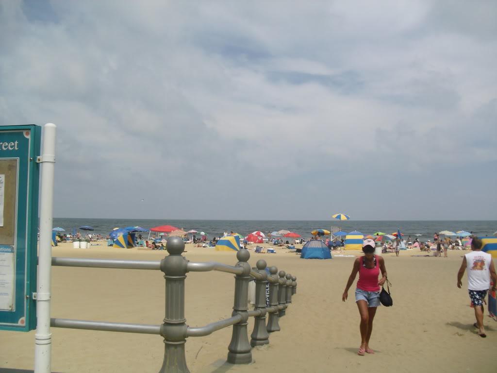 Virgina Beach Photos!  VAbeach047