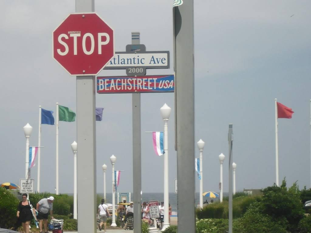 Virgina Beach Photos!  VAbeach049