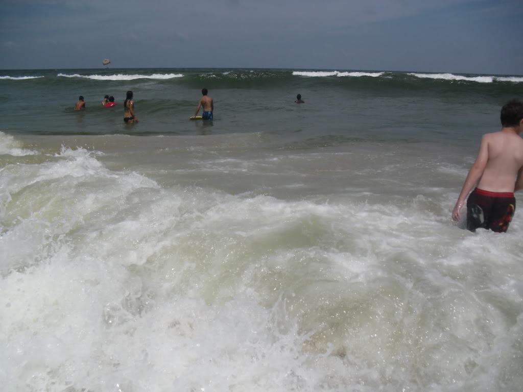 Virgina Beach Photos!  VAbeach057