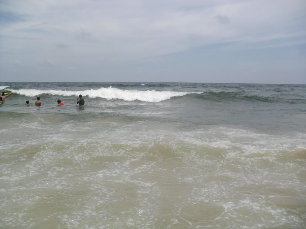 Virgina Beach Photos!  VAbeach062