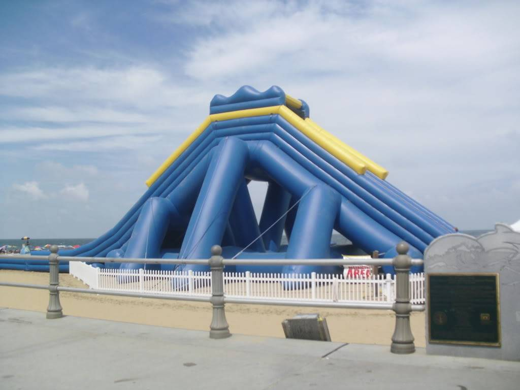 Virgina Beach Photos!  VAbeach070
