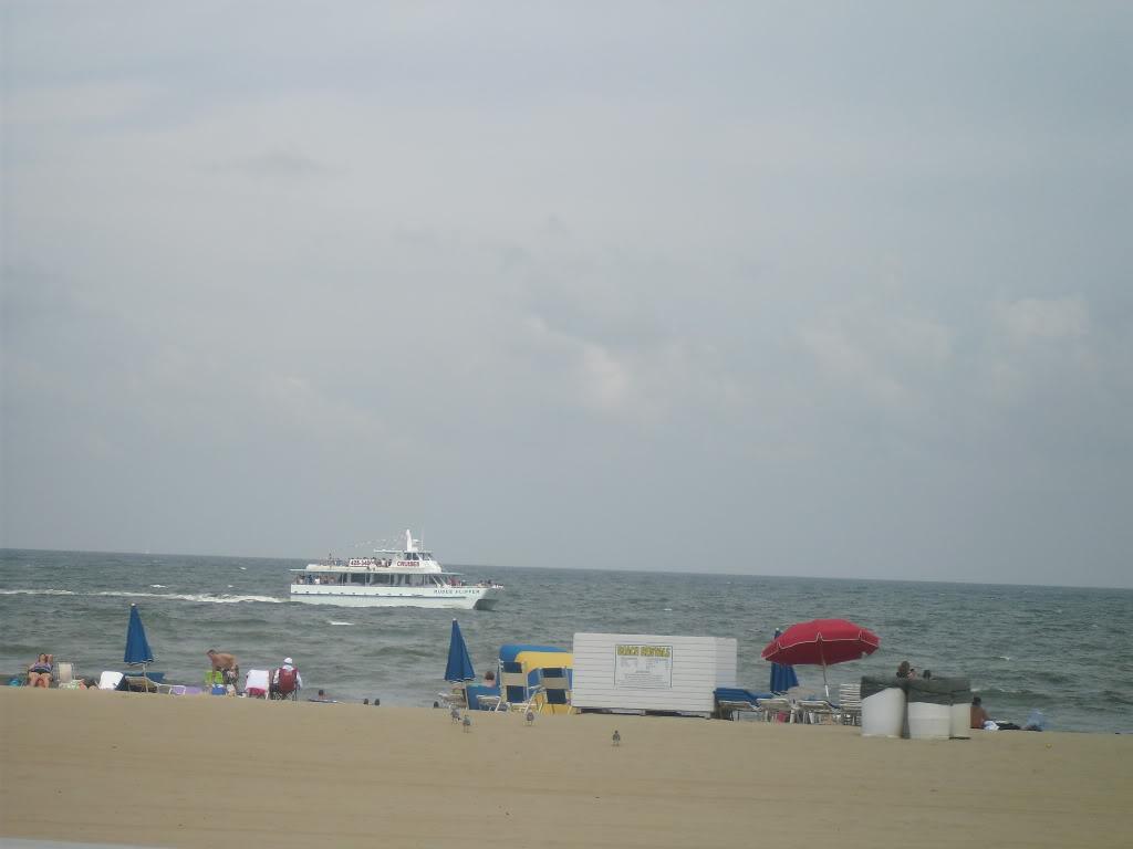 Virgina Beach Photos!  VAbeach074
