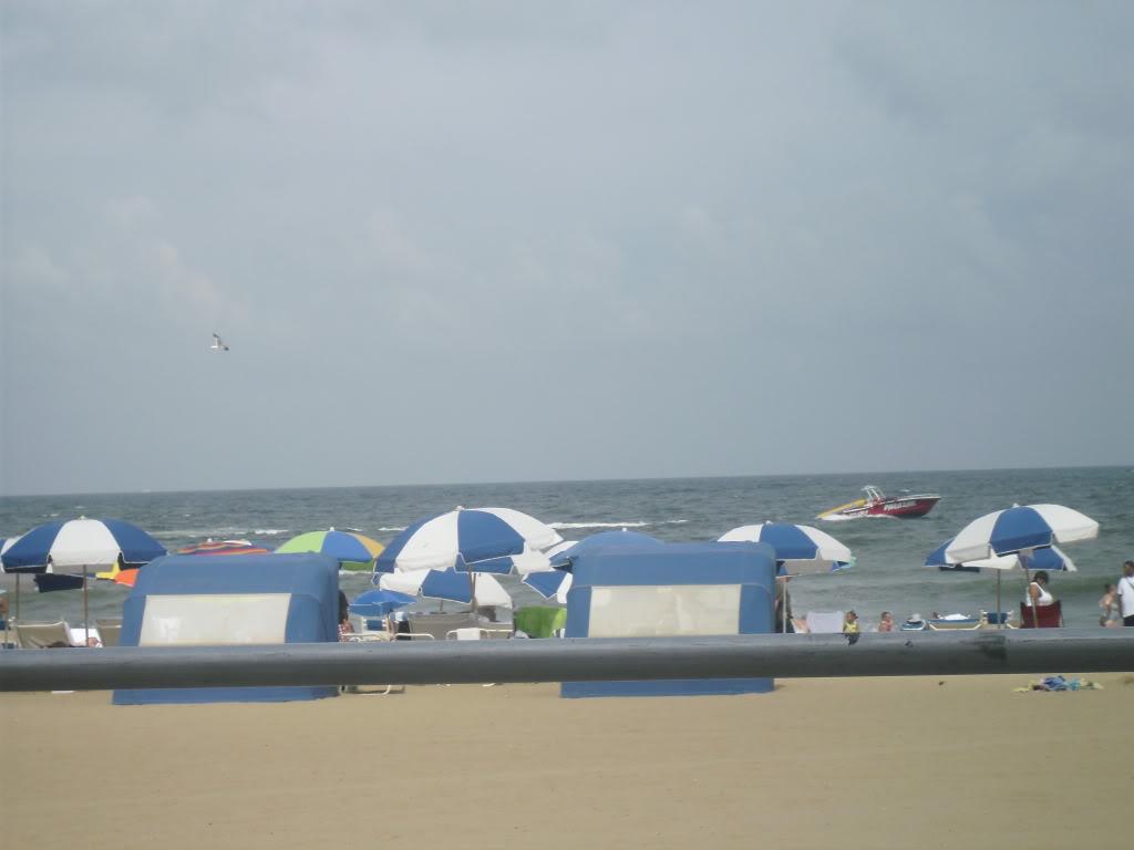 Virgina Beach Photos!  VAbeach077