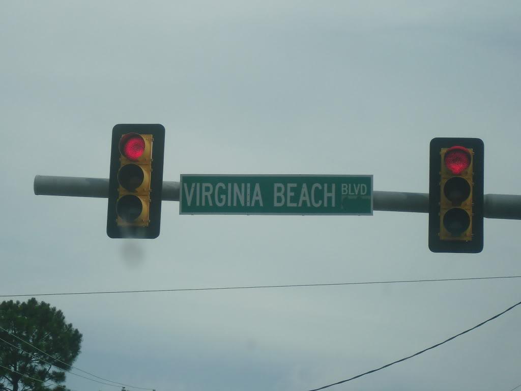 Virgina Beach Photos!  VAbeach087