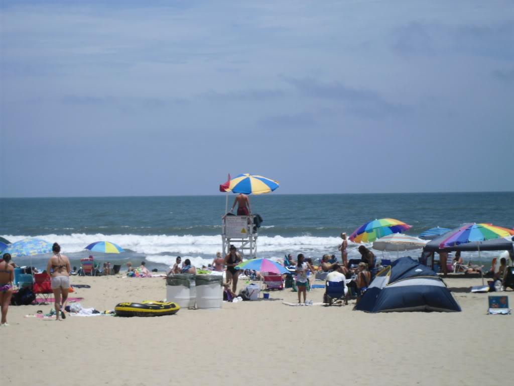 Virgina Beach Photos!  VAbeach112