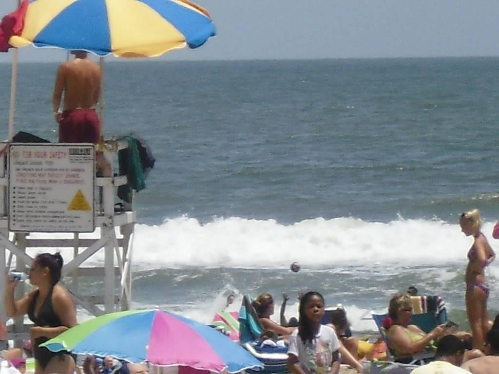 Virgina Beach Photos!  VAbeach113
