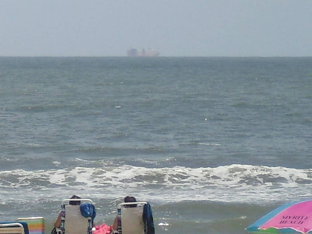 Virgina Beach Photos!  VAbeach119