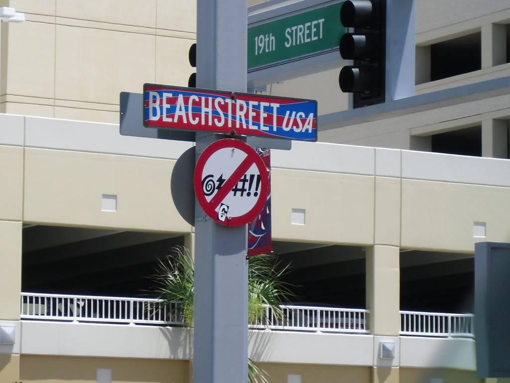 Virgina Beach Photos!  VAbeach127