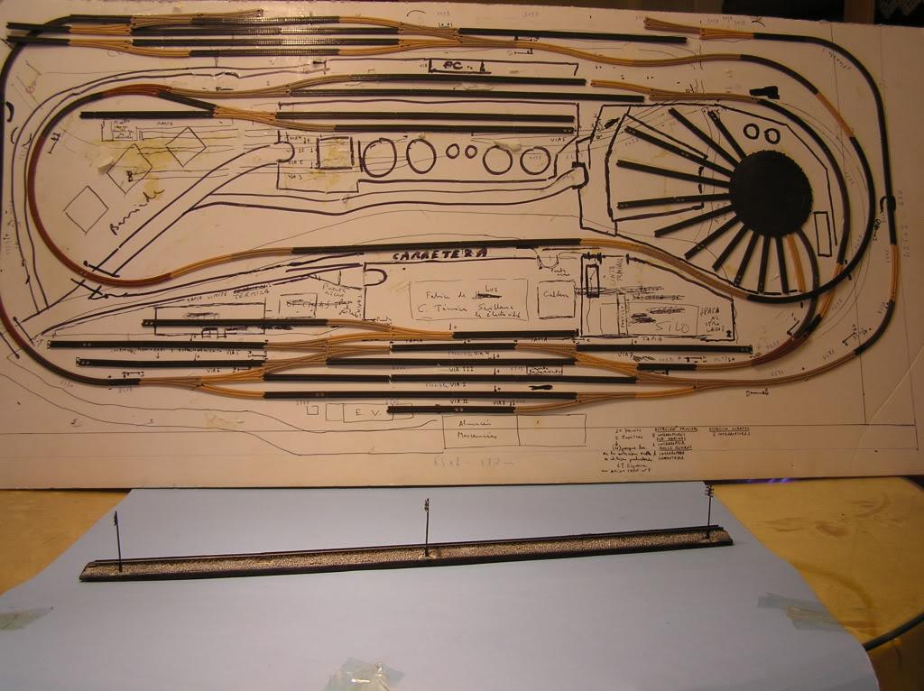Otras novedades RENFE P8080001