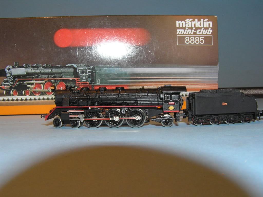 Otras novedades RENFE P8080015