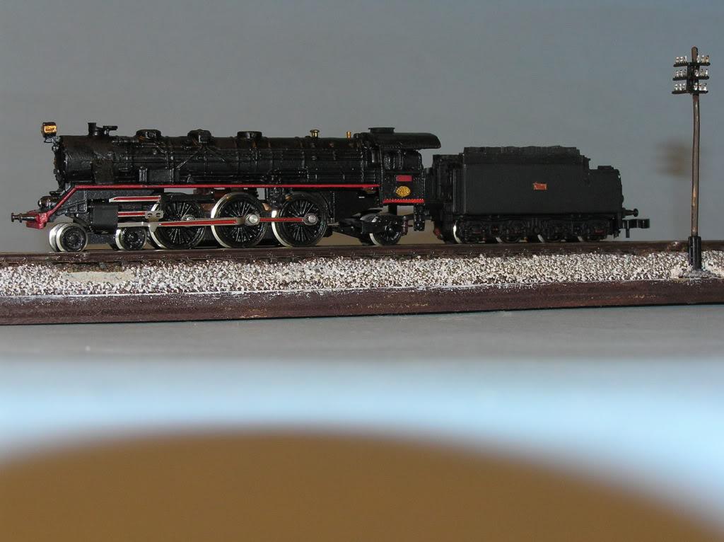 Otras novedades RENFE P8080016
