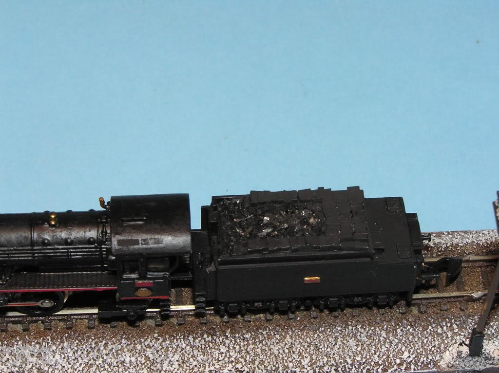 Otras novedades RENFE P8080017