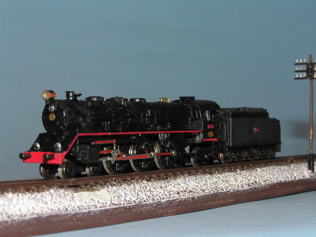 Otras novedades RENFE P8080018