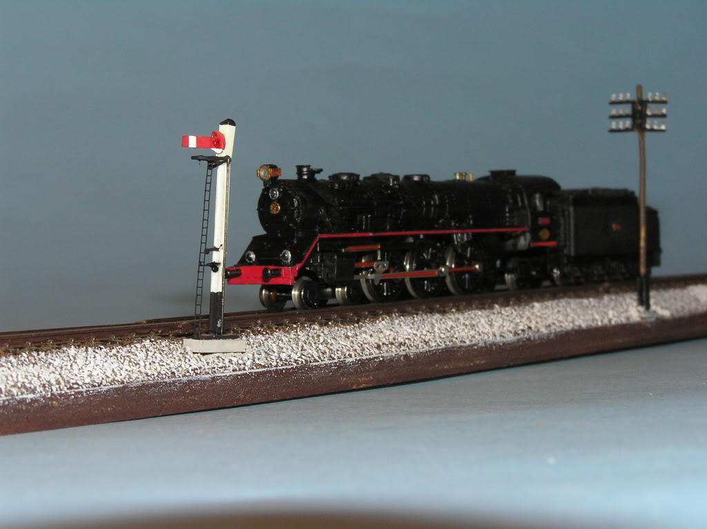 Otras novedades RENFE P8080019