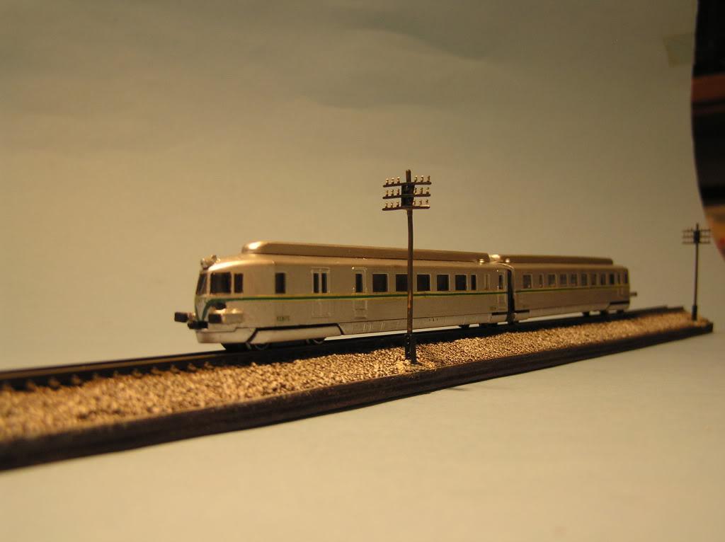Otras novedades RENFE P8080022