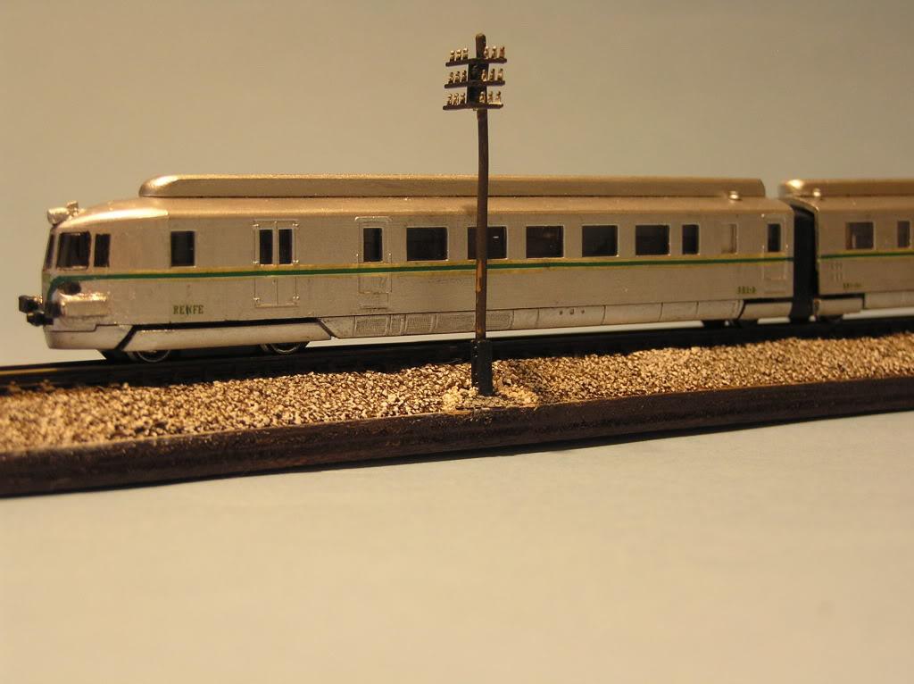 Otras novedades RENFE P8080023