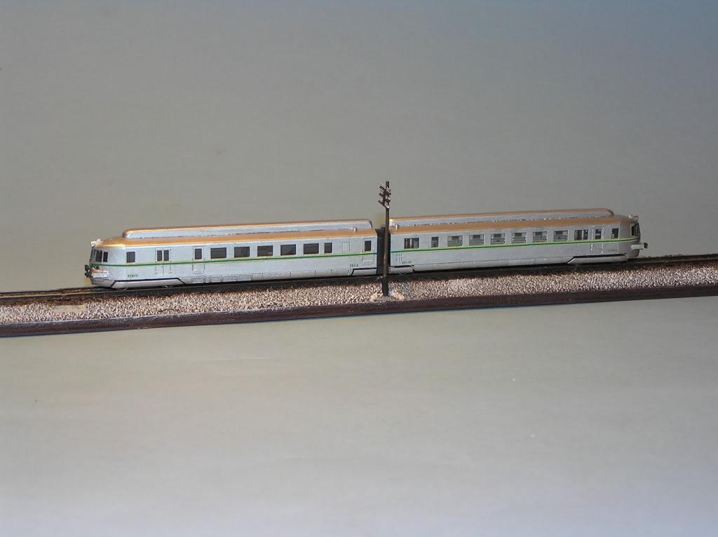 Otras novedades RENFE P8080024