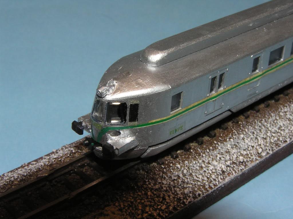 Otras novedades RENFE P8080025