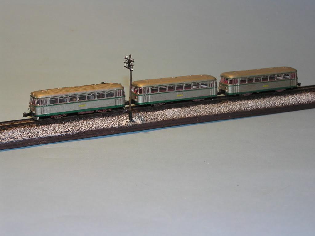 Otras novedades RENFE P8080026