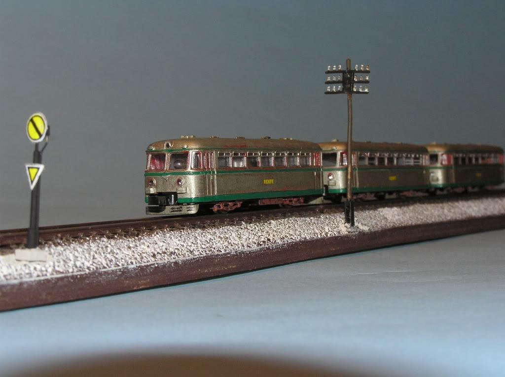 Otras novedades RENFE P8080027