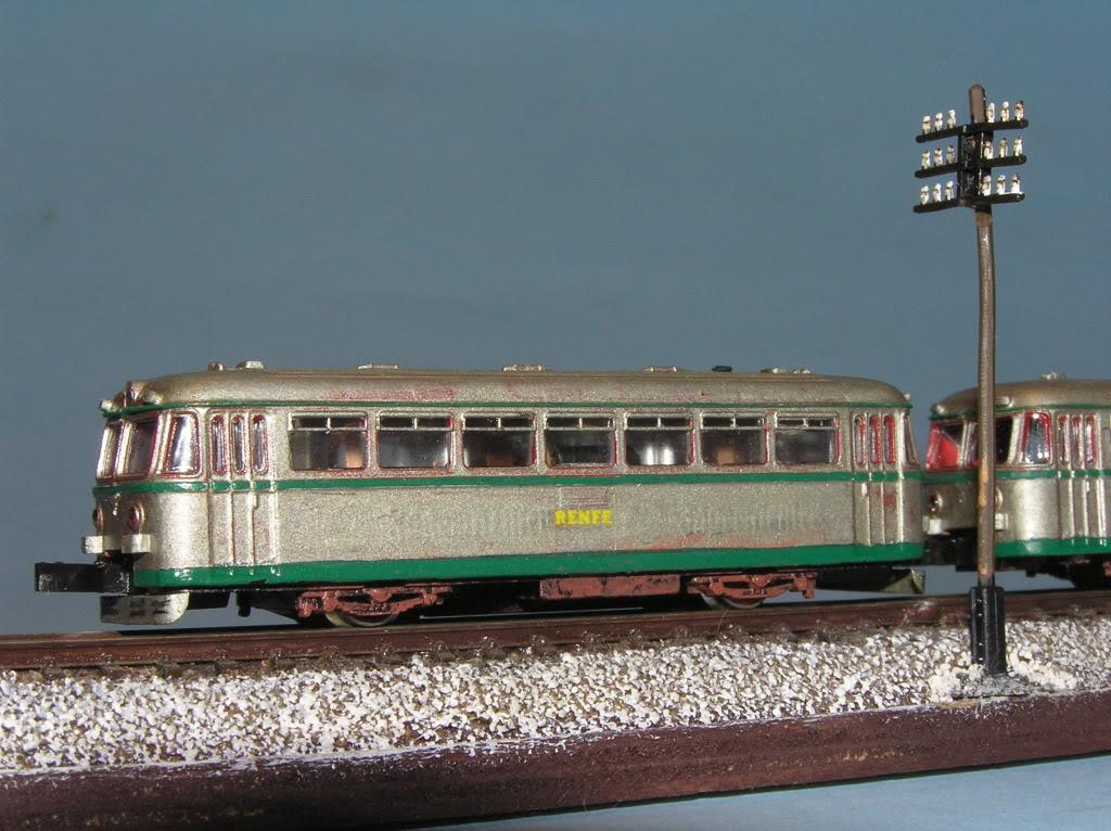 Otras novedades RENFE P8080028