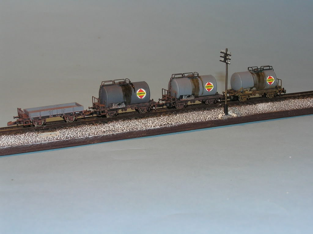 Otras novedades RENFE P8080029