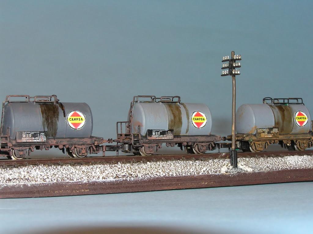 Otras novedades RENFE P8080030