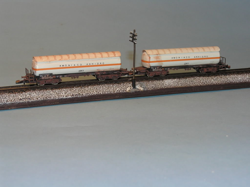 Otras novedades RENFE P8080031