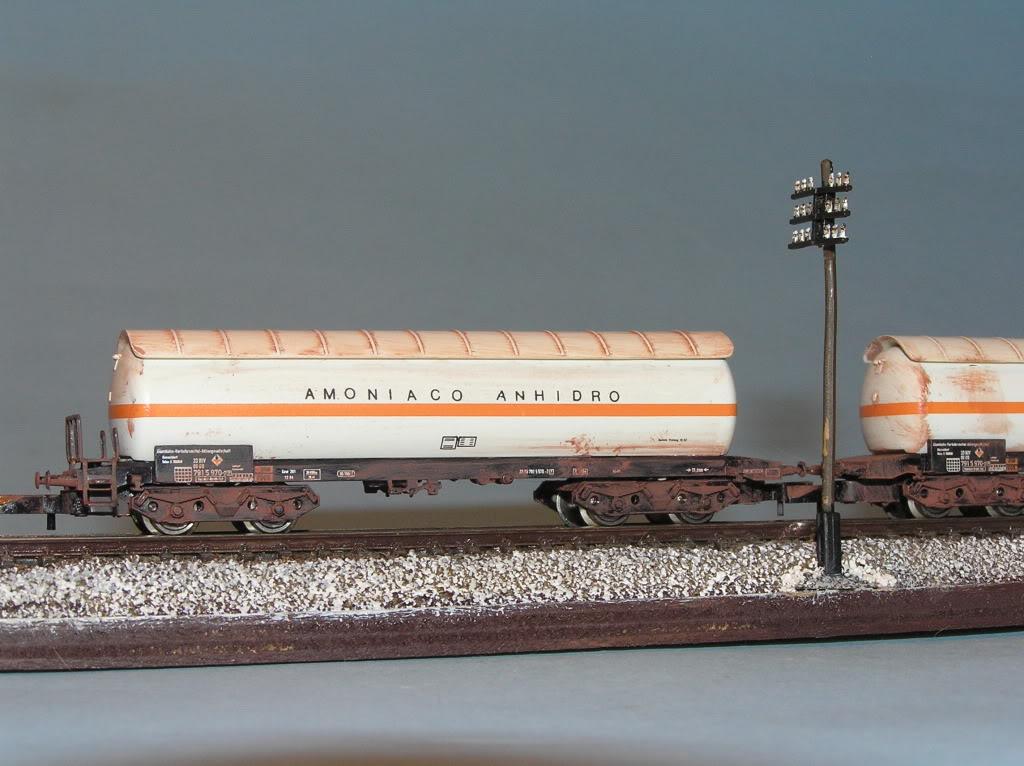 Otras novedades RENFE P8080032