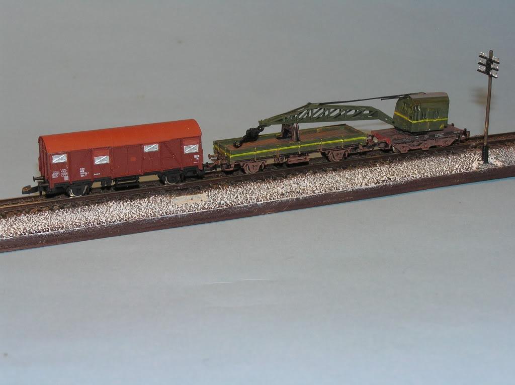 Otras novedades RENFE P8080033