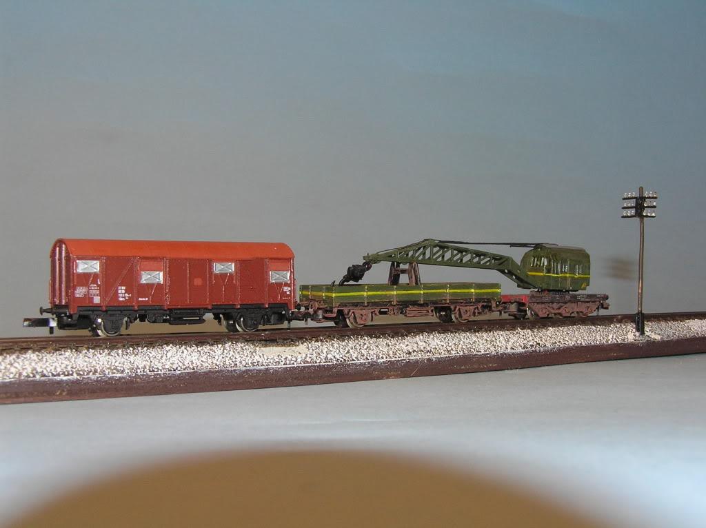 Otras novedades RENFE P8080034