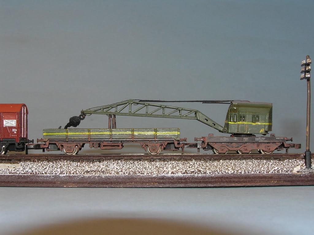 Otras novedades RENFE P8080035