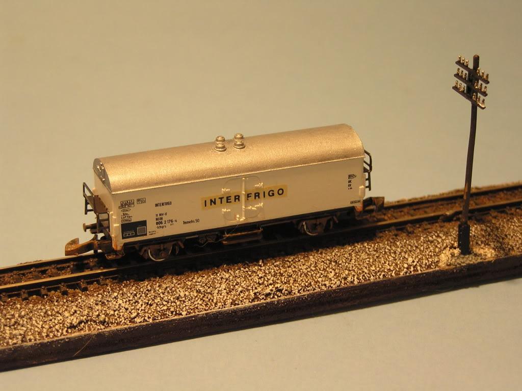 Otras novedades RENFE P8080038