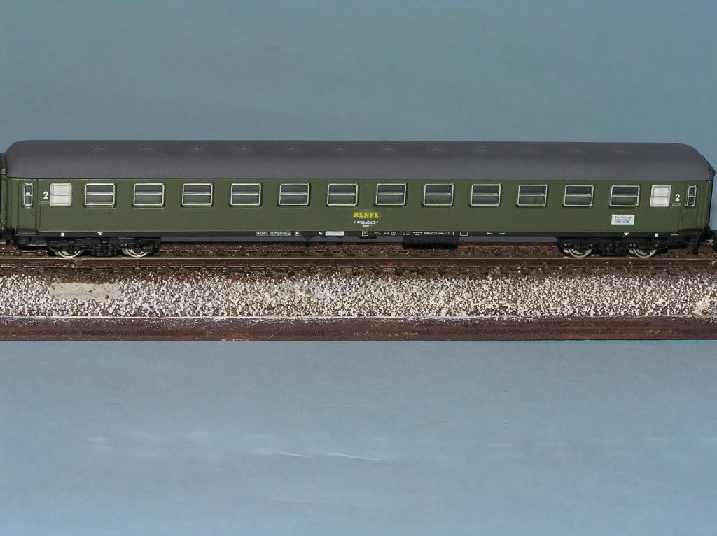 Otras novedades RENFE P8080042