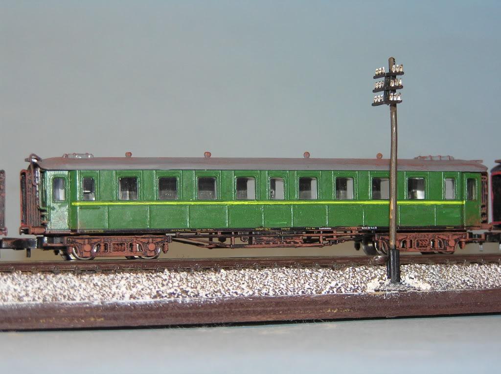 Otras novedades RENFE P8080044