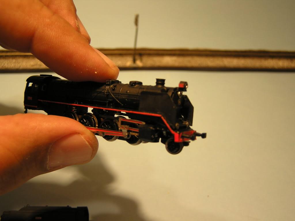 Otras novedades RENFE P8080047