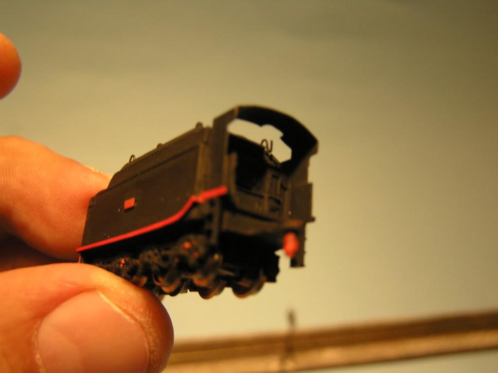 Otras novedades RENFE P8080049