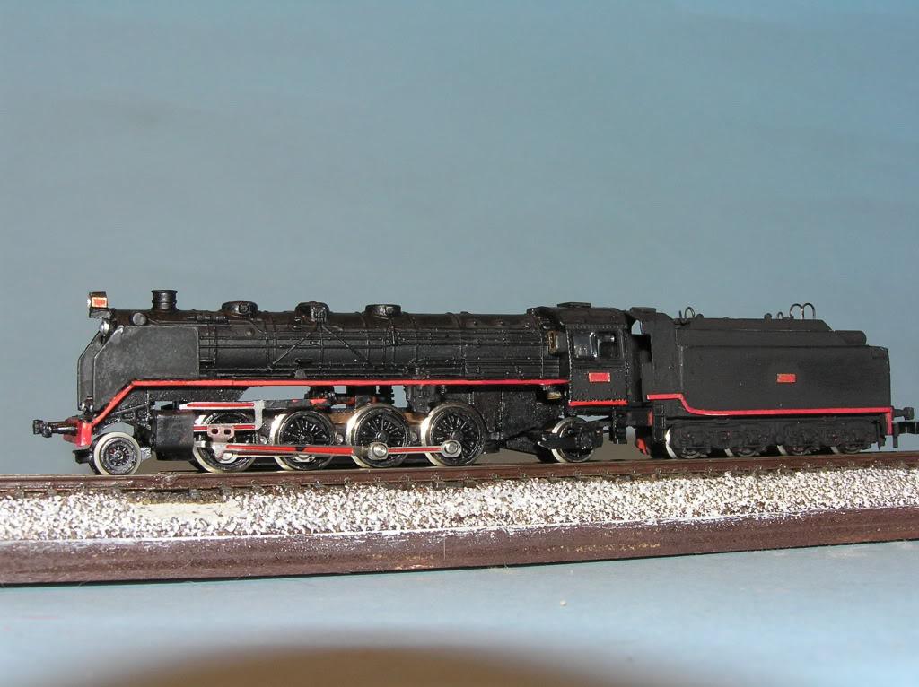 Otras novedades RENFE P8080051